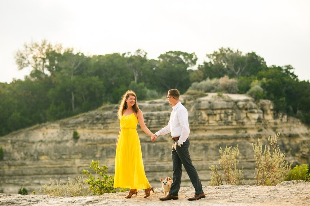 Pennybecker-Bridge-Austin-Engagement-Session-DOLLAR 16.jpg