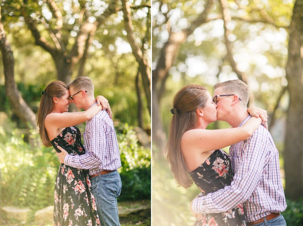 austin-engagement-session-vista-west-wedding-photographer