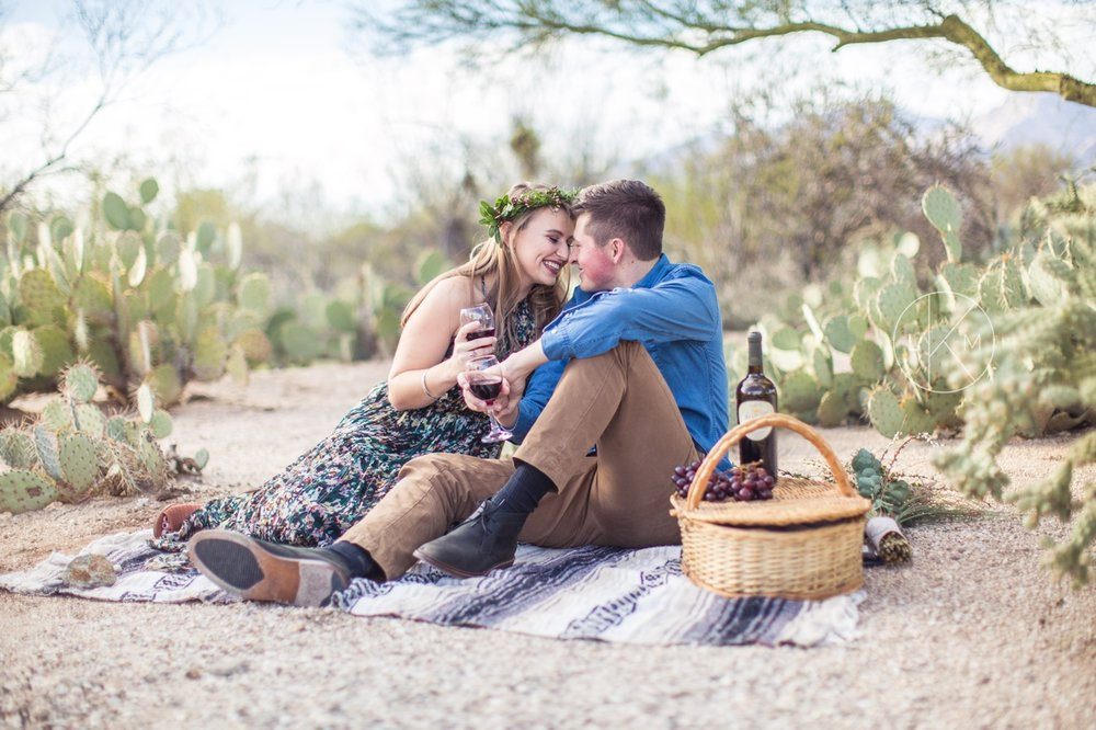 Desert-Engagement-Session-Boho-San-Francisco-Sweethearts 13.jpg