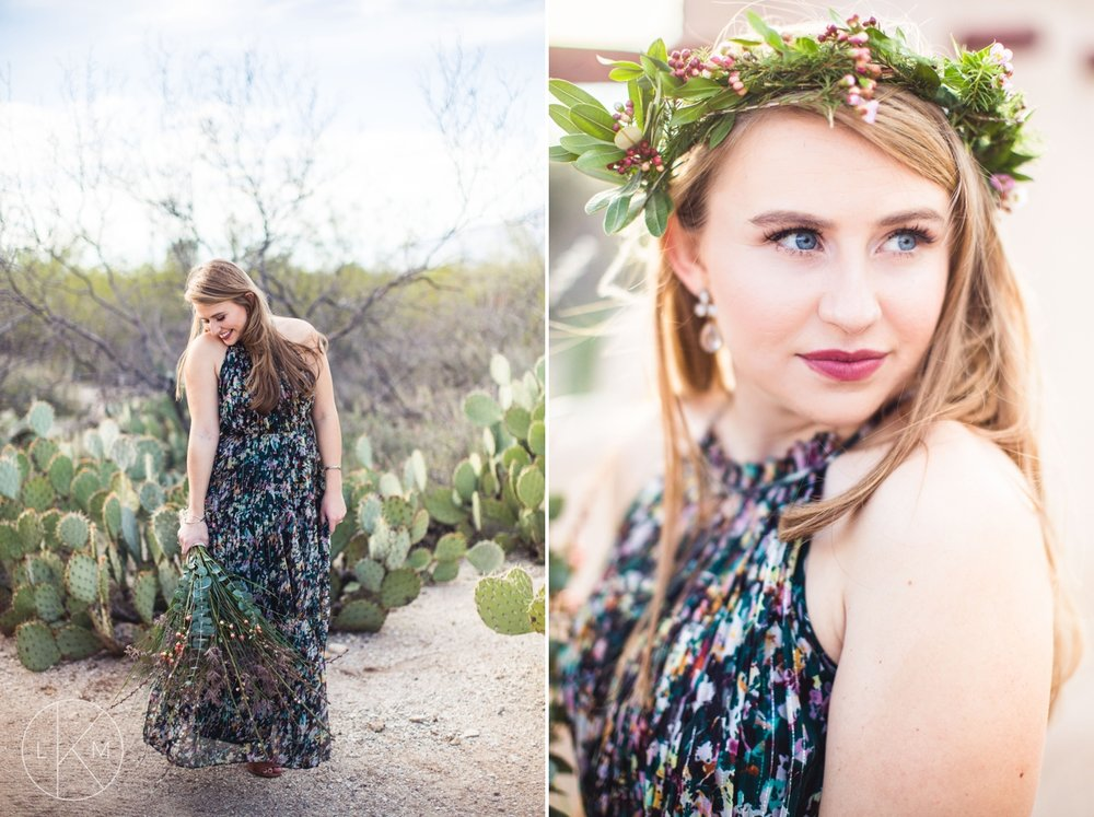 Desert-Engagement-Session-Boho-San-Francisco-Sweethearts 15.jpg