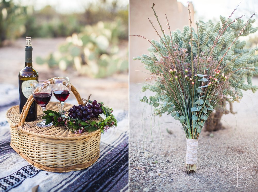 picnic-in-the-desert-ideas
