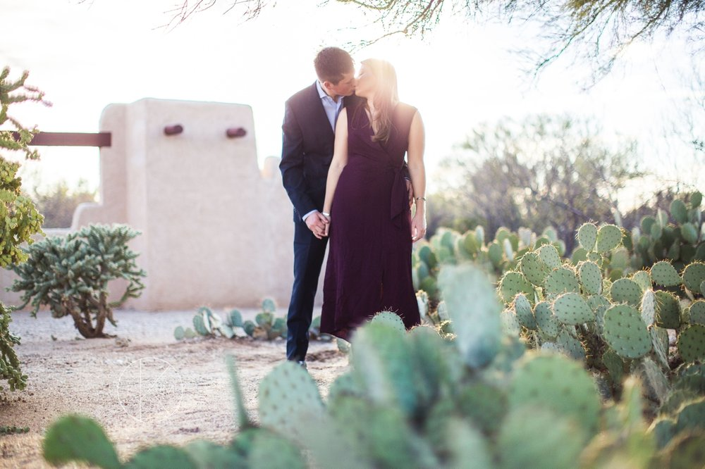 Desert-Engagement-Session-Boho-San-Francisco-Sweethearts 21.jpg