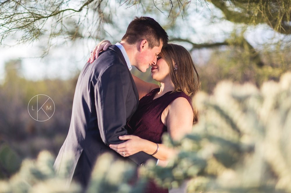 Desert-Engagement-Session-Boho-San-Francisco-Sweethearts 22.jpg
