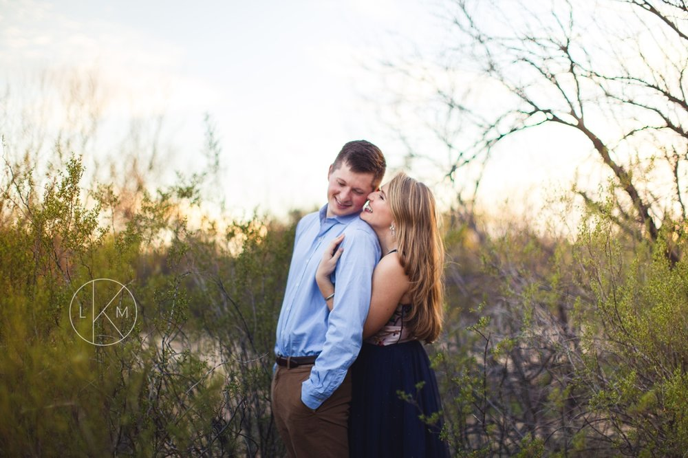 Desert-Engagement-Session-Boho-San-Francisco-Sweethearts 34.jpg
