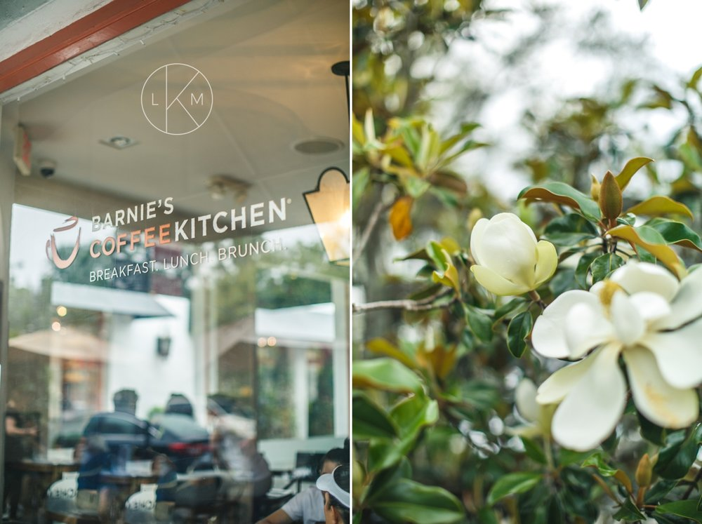 barnies-kitchen-park-ave-winter-park-orlando-engagement-session