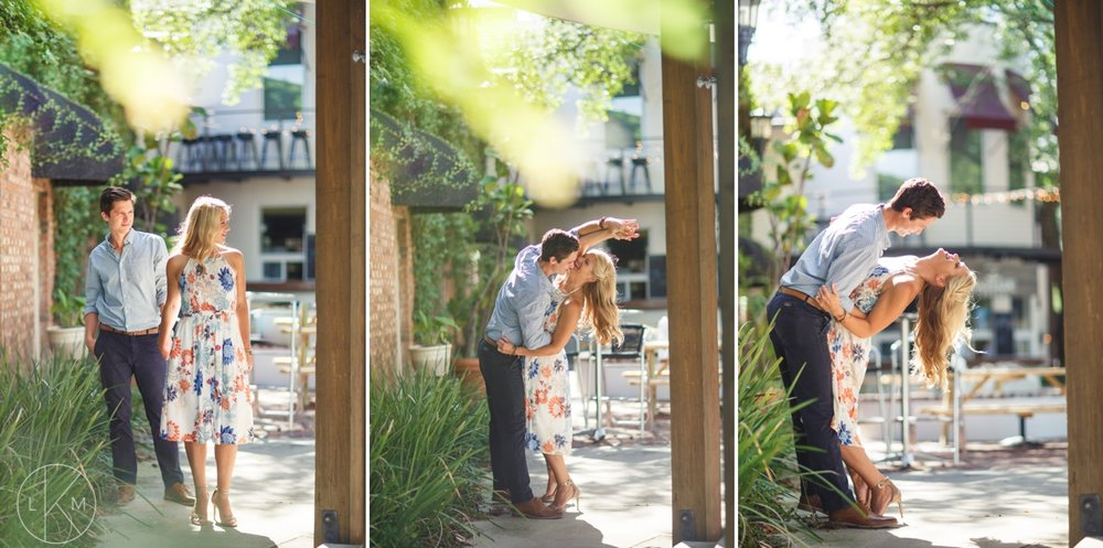kyle-megan-orlando-park-ave-kraft-azalea-garden-engagement-session 23.jpg