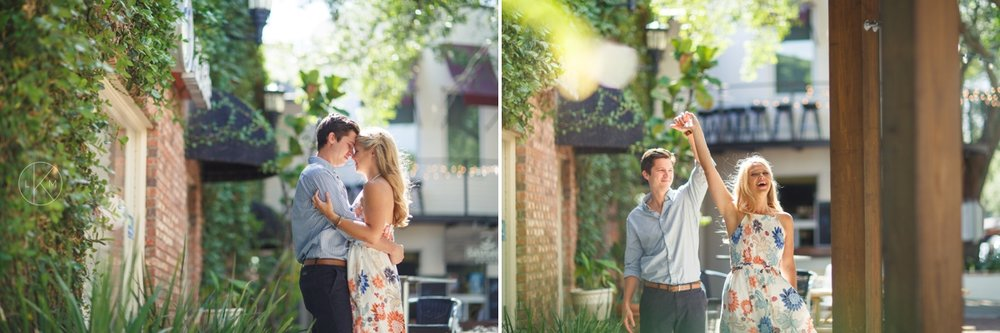 kyle-megan-orlando-park-ave-kraft-azalea-garden-engagement-session 24.jpg