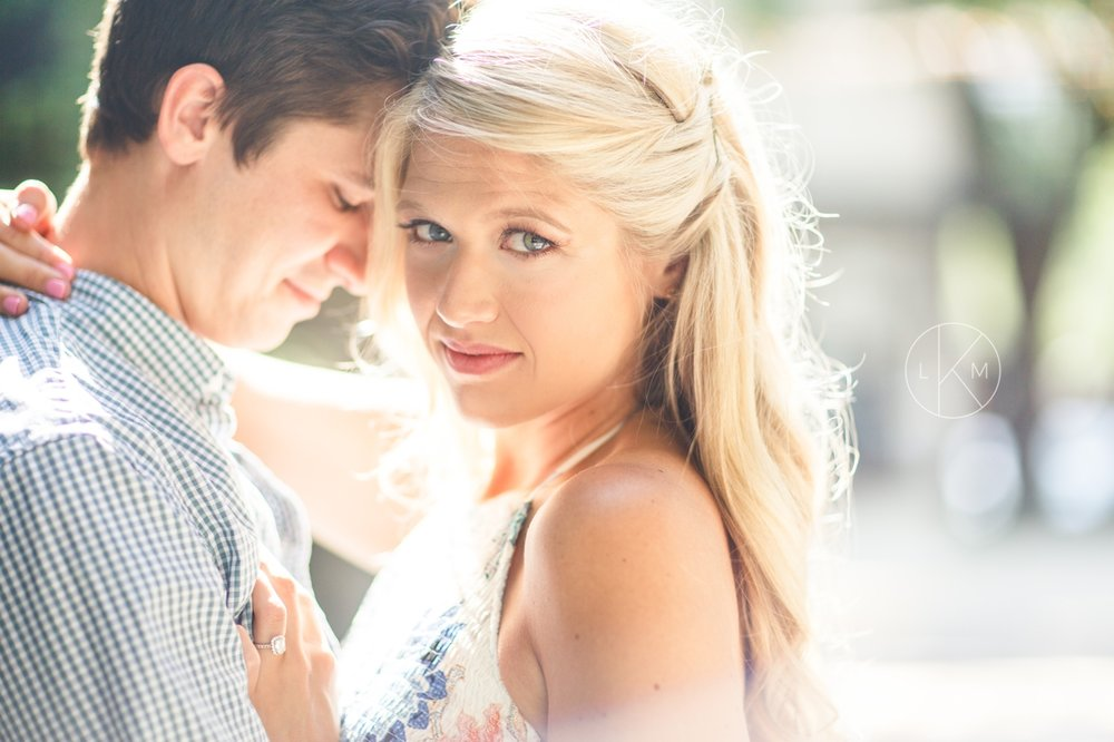 kyle-megan-orlando-park-ave-kraft-azalea-garden-engagement-session 27.jpg