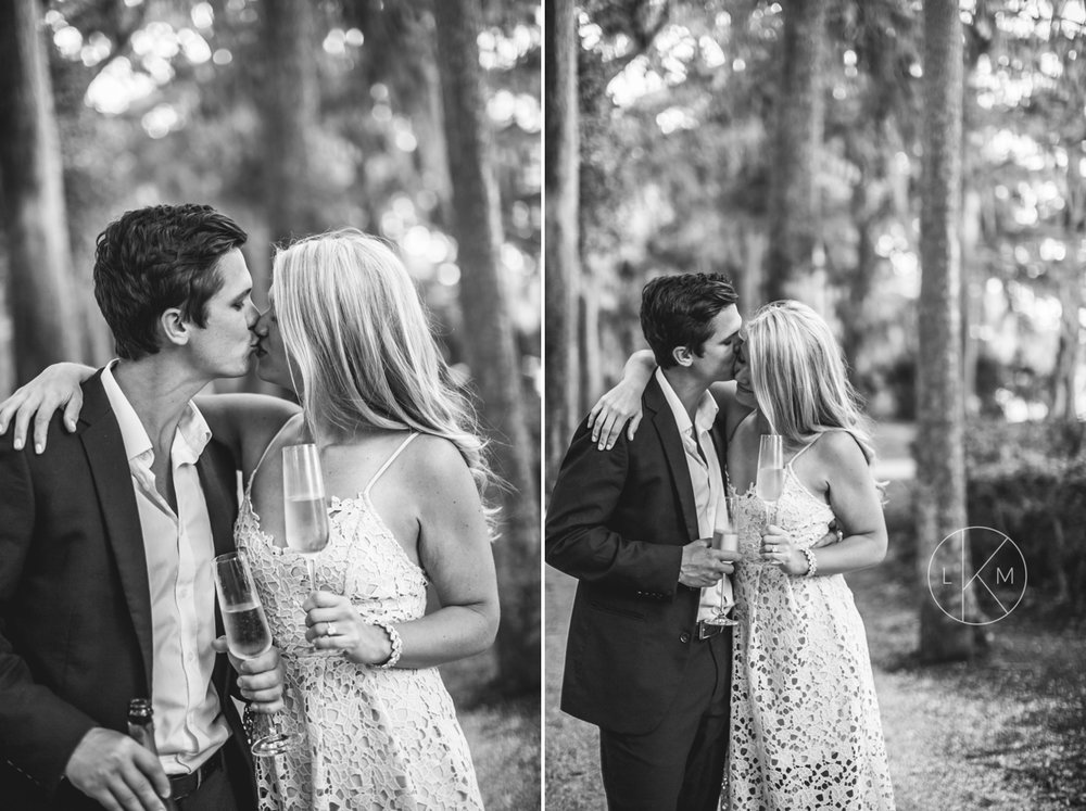 kraft-azalea-garden-luxury-engagement-orlando-pictures 4.jpg