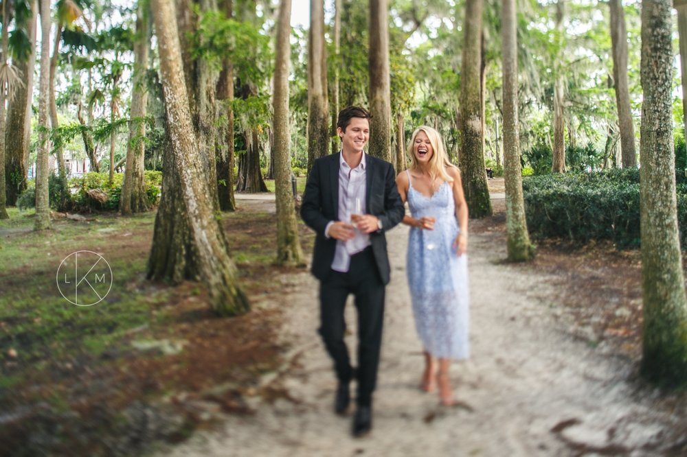 kraft-azalea-garden-luxury-engagement-orlando-pictures 9.jpg