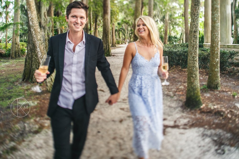 lake-maitland-engagement-session-orlando-wedding-photographer
