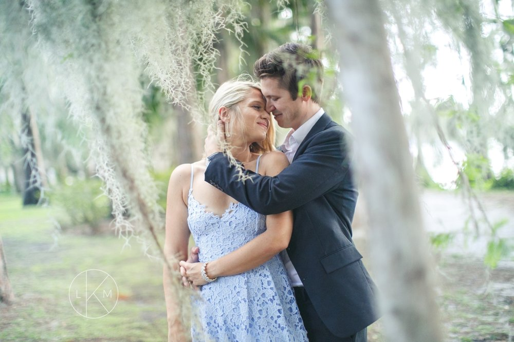 fine-art-engagement-portraits-orlando-florida-winter-park