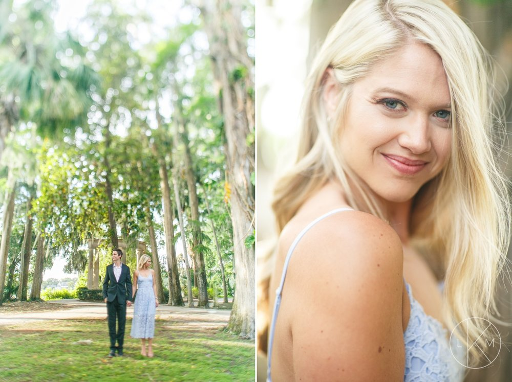 kraft-azalea-garden-luxury-engagement-orlando-pictures 25.jpg