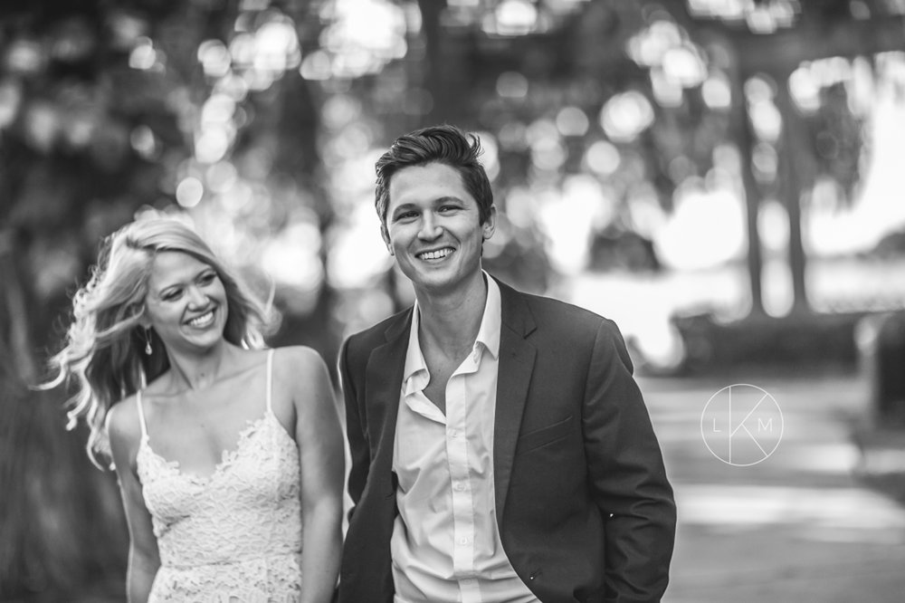 kyle-megan-orlando-park-ave-kraft-azalea-garden-engagement-session 50.jpg