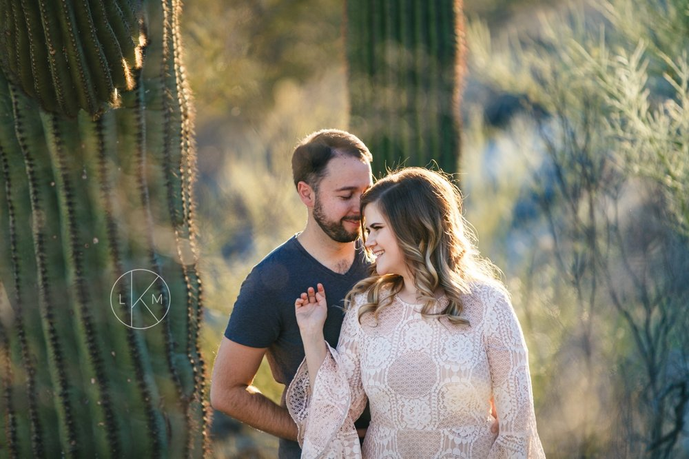 Honey-Bee-State-Park-Engagement-Session-Oro-Valley-Wedding-Photographer 12.jpg