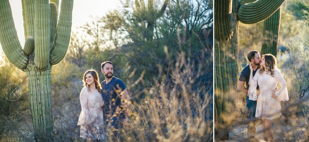Honey-Bee-State-Park-Engagement-Session-Oro-Valley-Wedding-Photographer 15.jpg