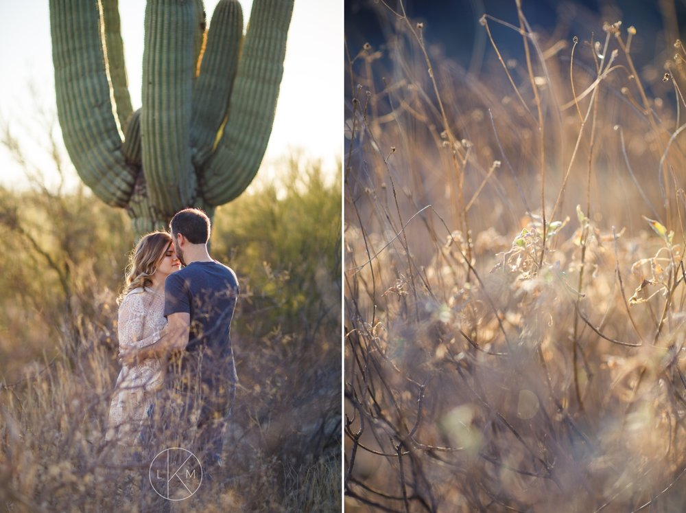 saguaro-engagement-session-cactus-arizona-desert-pictures