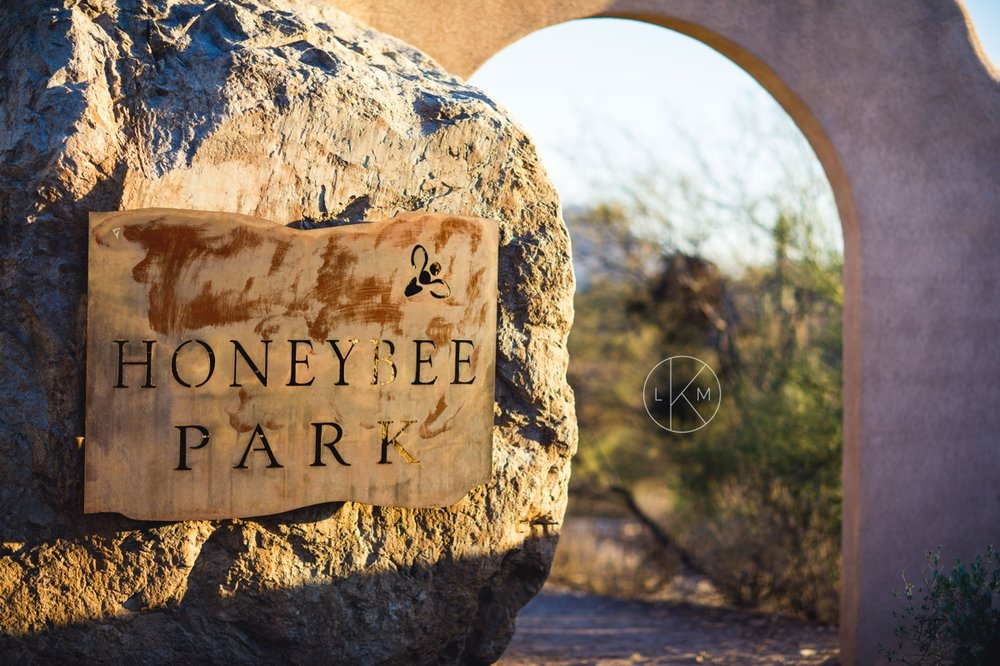 Honey-Bee-State-Park-Engagement-Session-Oro-Valley-Wedding-Photographer 25.jpg