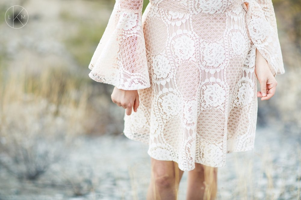 lace-dress-inspiration-engagement-session
