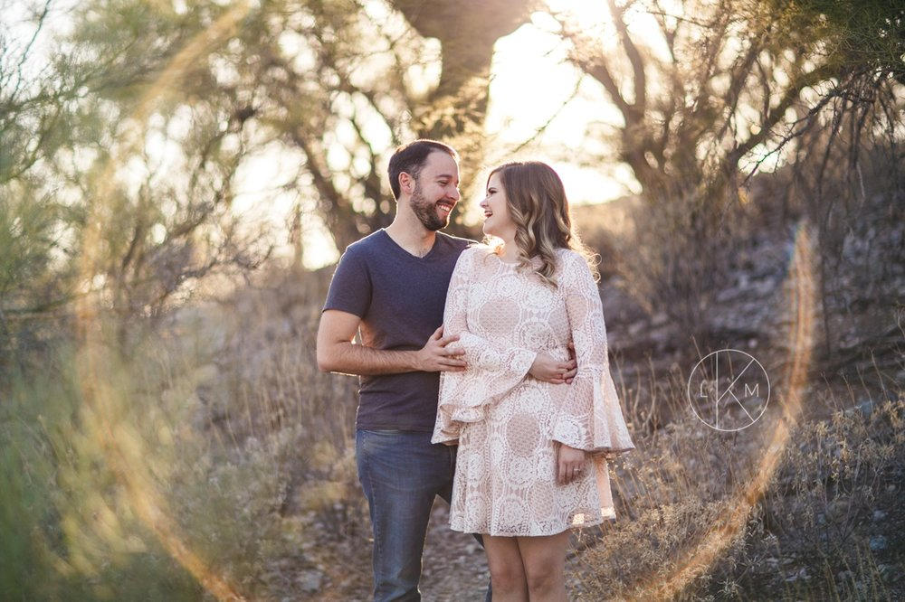 honey-bee-state-park-desert-saguaro-engagement-session-tucson-photographer
