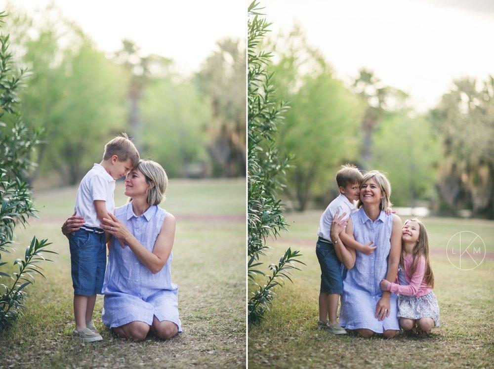 Kokes-Family-Tucson-Portraits 24.jpg