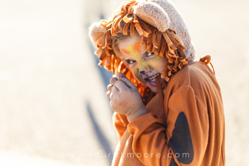 cowardly-lion-costume-ideas