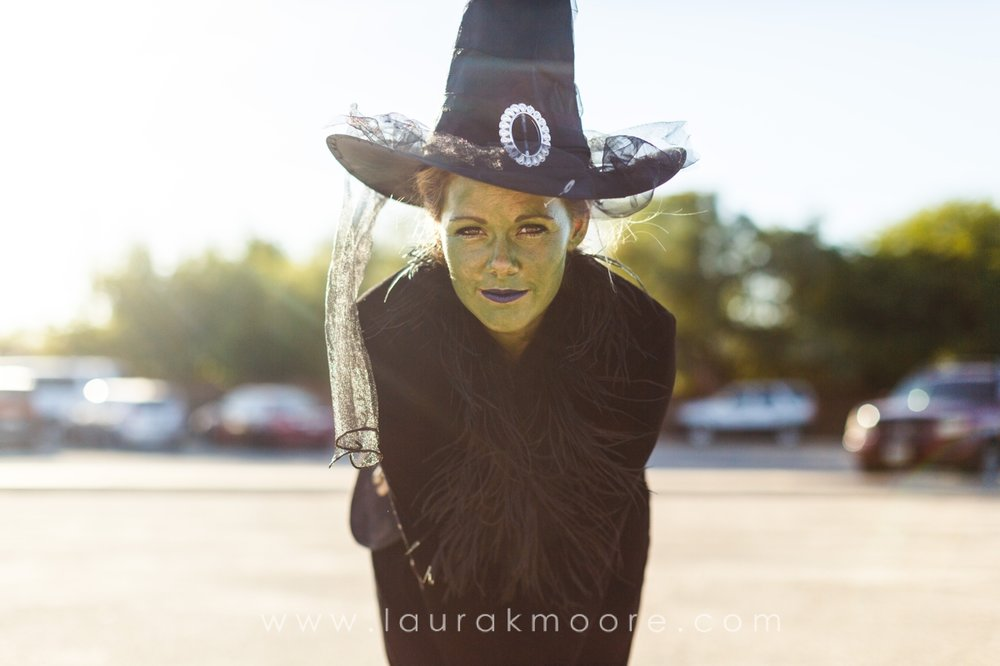 wicked-witch-of-the-west-costume