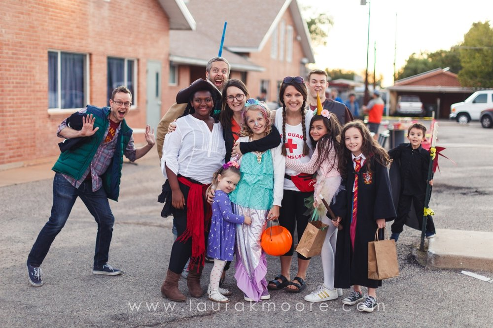 second-mile-fall-festival-halloween-2018 20.jpg