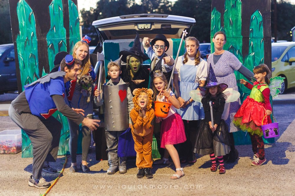 second-mile-fall-festival-halloween-2018 24.jpg