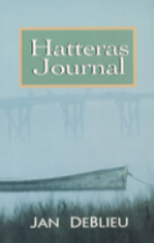 hatteras cover.png