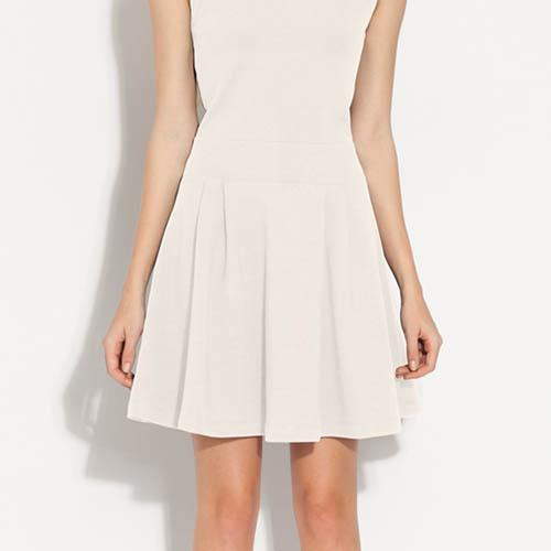 Poppy Dress // Amour Vert