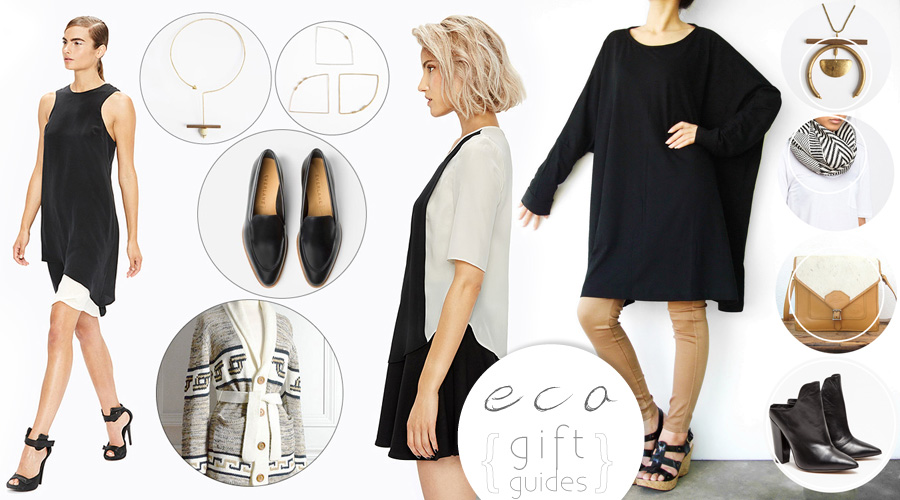 ecogiftguide_home_clothes.jpg