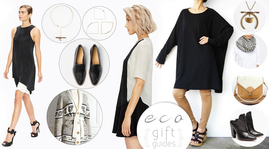 ecogiftguide_home_clothes.jpg