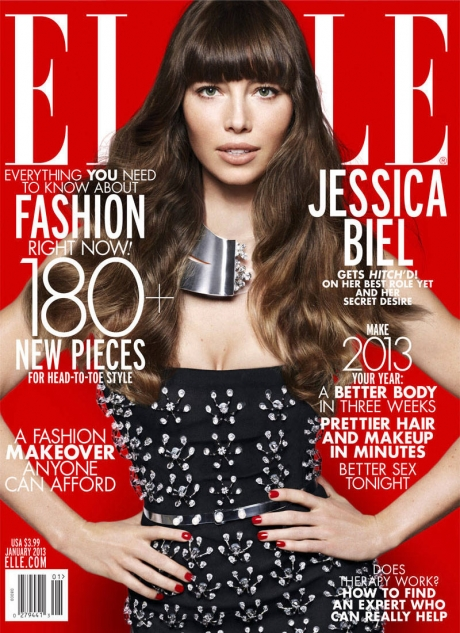 Jessica-Biel-Fashion-Designers-Elle-Magazine-January-2013-Issue-460x633.jpg