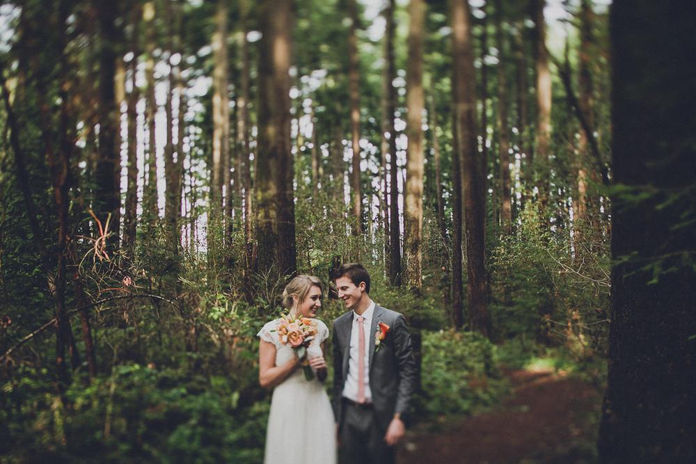 Christina and Ryan Wedding Web-255.jpg