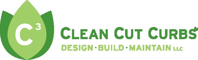 Clean-Cut-Curbs-PMS.png