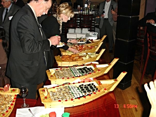 tokyobay_sushi_naperville_corporate_party.jpg