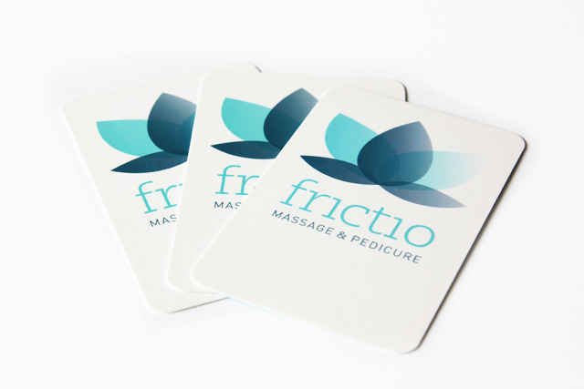 frictio_1.jpg