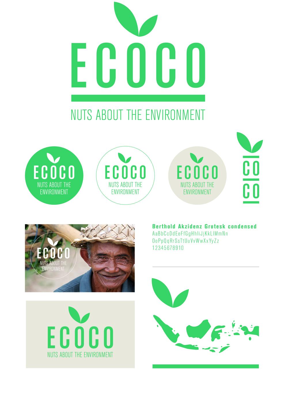 ecoco_overzicht_def2.jpg