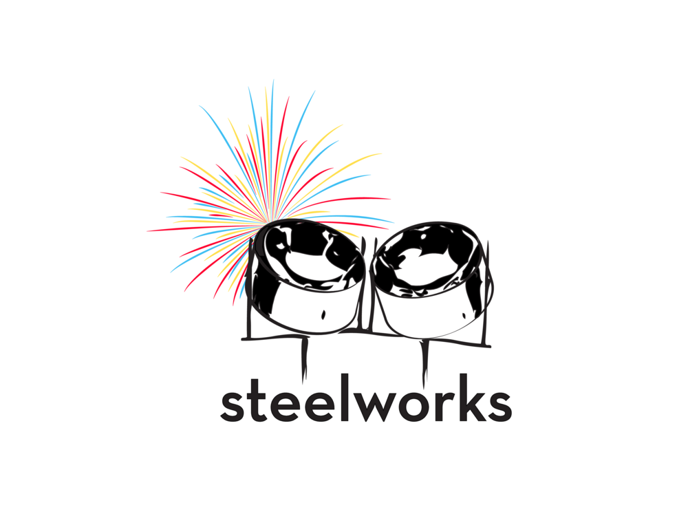 steelworks logo.png