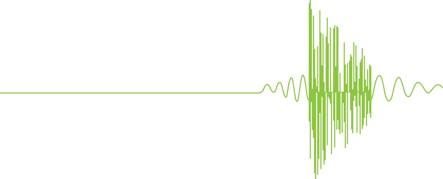 DownBeat Percussion