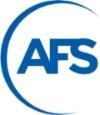 AFS logo_solid 20120822.jpg