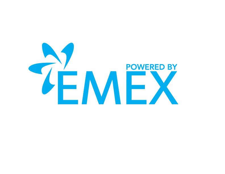 EMEX-Power.jpg