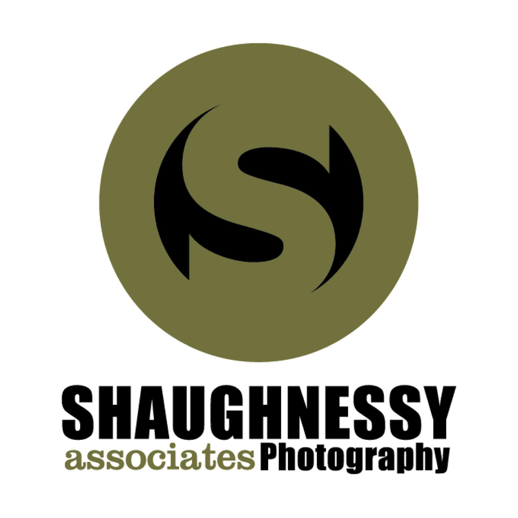 Shaughnessy & Associates Photography