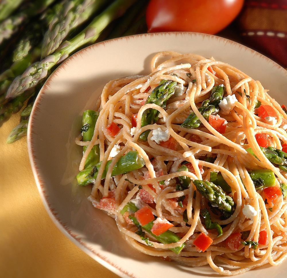 7 Food 6 copy 2.jpg