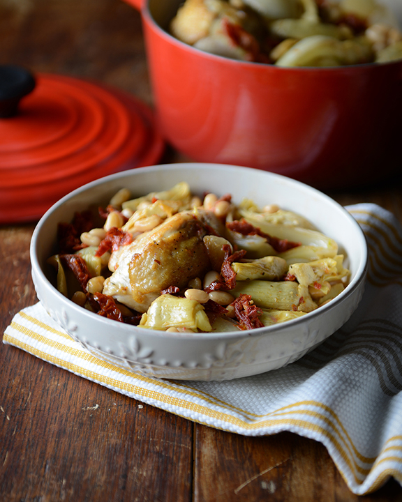 4 Cassoulet 1 LR copy 2.jpg