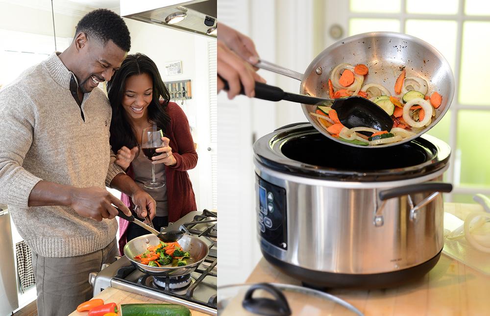 Couple cooking LR copy.jpg