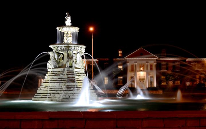 Fountain 3.jpg