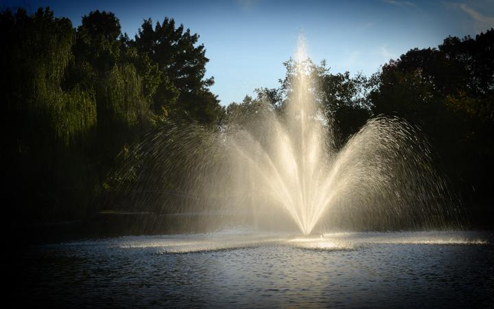 Fountain 5.jpg