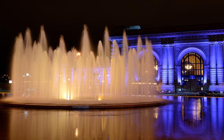 Fountain 7.jpg
